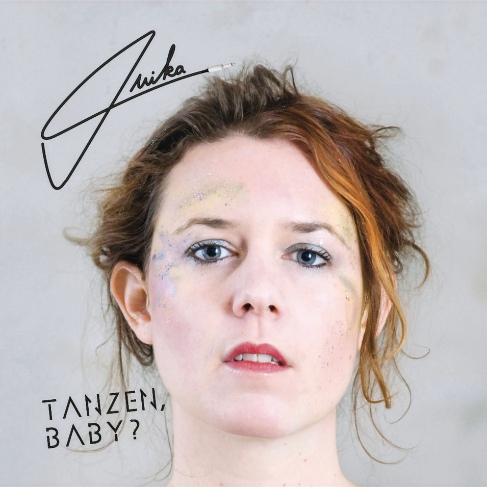 2012 Tanzen, Baby?