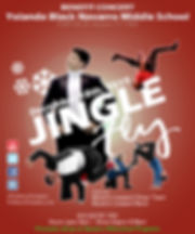 new jingle fly flyer 2019 fixed.jpg