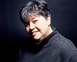 Kathy Musick Wood