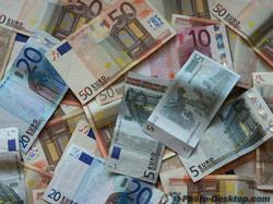 FINANCE .... & HR