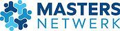 Logo-Masters-Netwerk.jpg