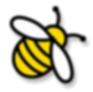 abeille-droite.png