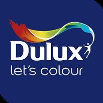 DULUX Paints