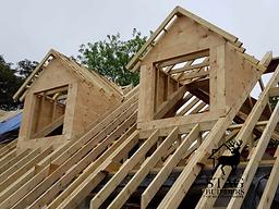 Rear Property Extension Radlett