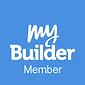 MyBuilder-Member-Logo.png