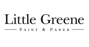 Little Greene Paint