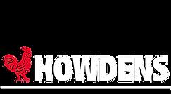 Howdens Kitchens