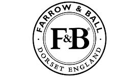 Farrow & Ball Paint