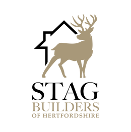 STAG-BUILDERS-BLACK-GOLD1.png