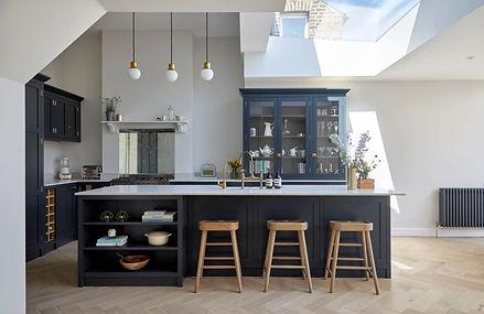 Kitchens Fitting Hertfordshire