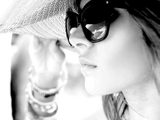 Apsauga nuo saulės: 7 dalykai, kurių nevalia pamiršti atėjus vasarai!
