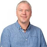 Jürgen Fürstenau