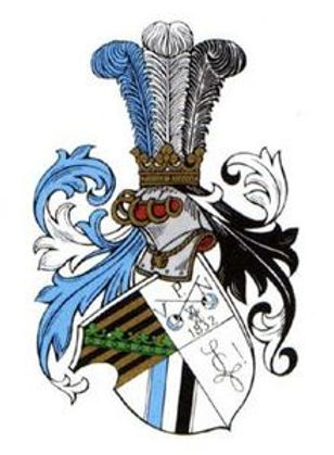 Wappen_Saxonia.jpg