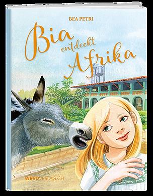 Bea-Petri-Kinderbuch-Werd-Verlag.png