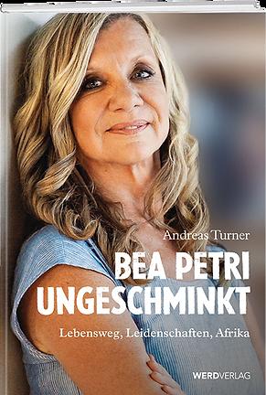 Bea-Petri-Ungeschminkt-Werd-Verlag.png