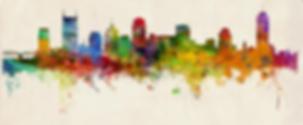 nashville-tennessee-skyline2- copy_edite