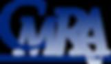 CMRA Logo287.fhd copy.png