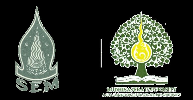 SEM + Bodhisastra.png