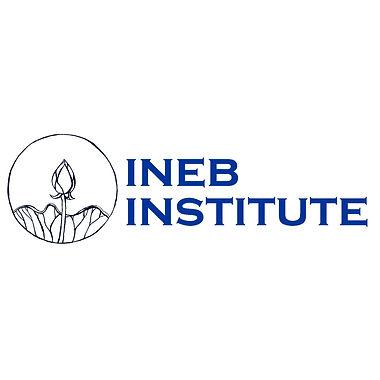 INEB institute.jpg