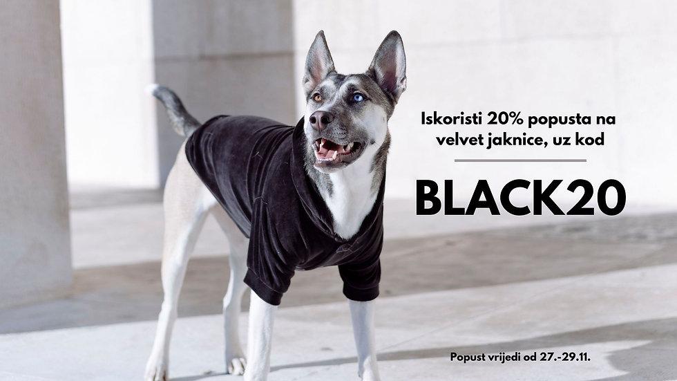 BLACK20 (2).jpg