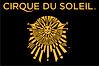 Cirque-du-soleil-brand_edited.png