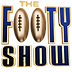 The_Footy_Show_Logo_2009_edited.png