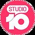 Studio%2010_edited.png