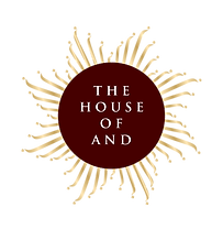 The House Of And_logo_07-17.png