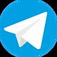 telegram-logo-E89B56AD97-seeklogo.com.pn