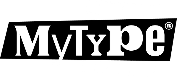 LogoMyType.png