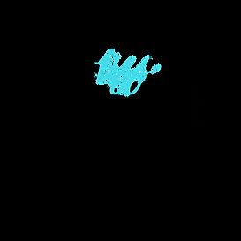 Curvy Logo.png