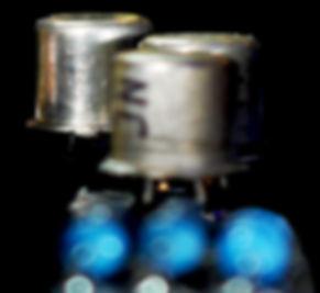 3Transistors.jpg