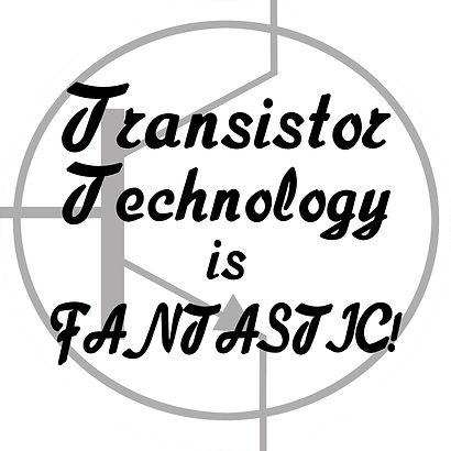 TransistorTechnology4.jpg