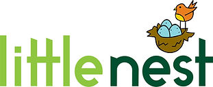 LITTLE_NEST-LOGO-no_learningcenter_edite