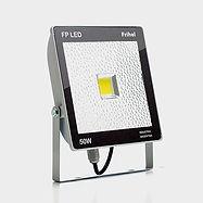 FP-LED-50W.jpg