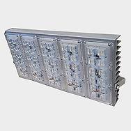 FAX-LED-150W.jpg