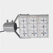 FAX-LED-90W-BR.jpg