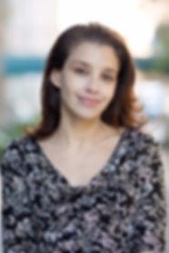 Britt Jagodnik, LCSW, Psychotherapy