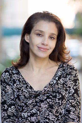 Britt Jagodnik, LCSW, Psychotherapy/Psychoanalysis