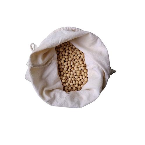Kit 2 Sacos de Granel - Médio