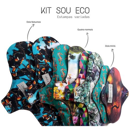Kit Sou Eco