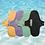Thumbnail: Kit absorvente Normal