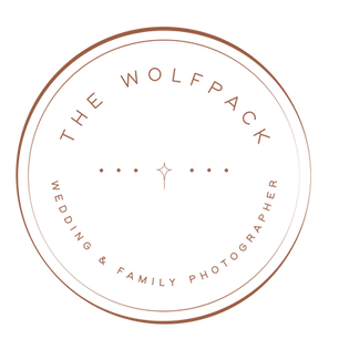 The Wolfpack - Lockup Stamp-04.png