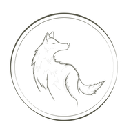 The Wolfpack - Brand Mark Stamp-05.png