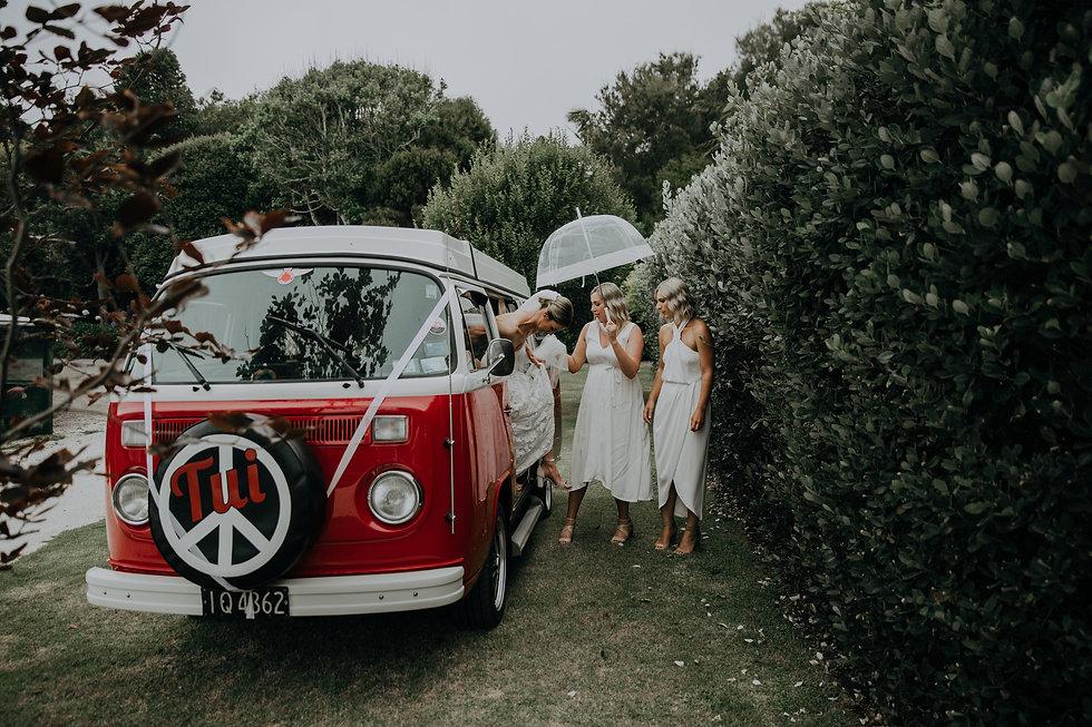 Wedding Photography Manuwatu