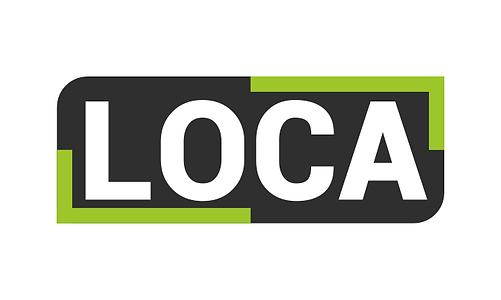 LOCA Logo Final.png