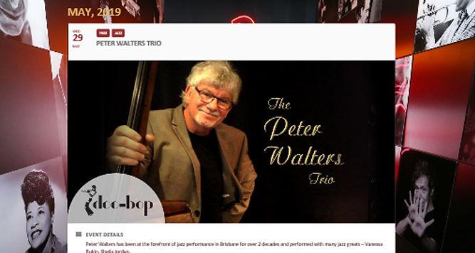 Peter Walters at the Doo Bop.jpg
