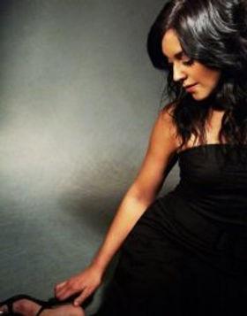 Kristina Kelman Vocalist
