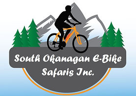 South%20Okanagan%20E%20Bike%20Safaris%20