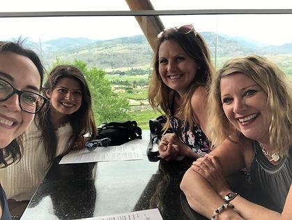 The girls at Tinhorn Creek Winery.jpg